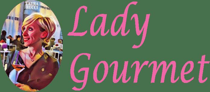 Lady Gourmet