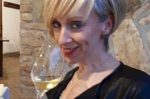 Lady Gourmet con Boulé metodo classico